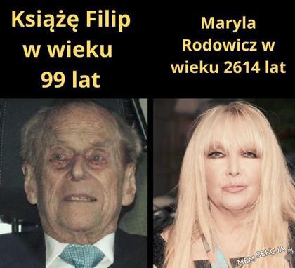 Maryla Rodowicz w wieku 2614 lat