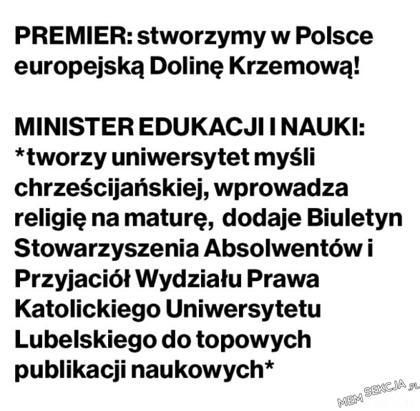 Polska Dolina Myśli Chrześcijańskiej
