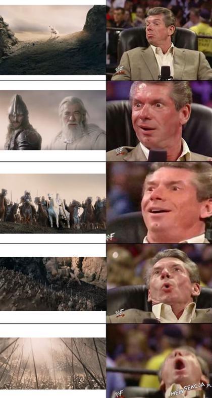 Najlepsza scena