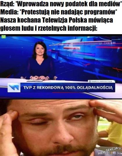 Ukochana telewizja narodowa