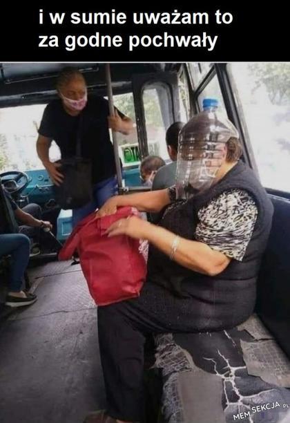 kobieta robi co w jej mocy, szacunek