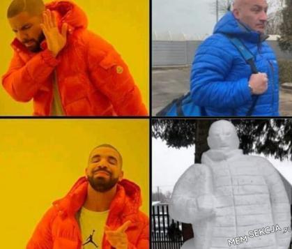 Lepszy Marcin Najman