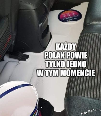 Mamy na to specjalne słowo. Memy