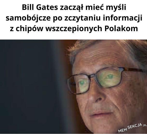 Biedy Bill