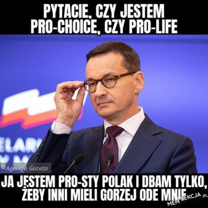 Pro-sty Polak