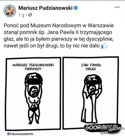 <8 mariusz pudzianowski ©