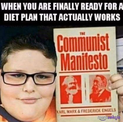 Dieta, która działa