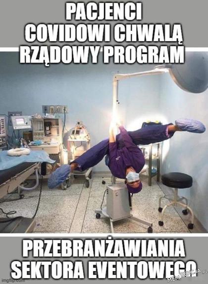 od razu lepiej w tej Polsce