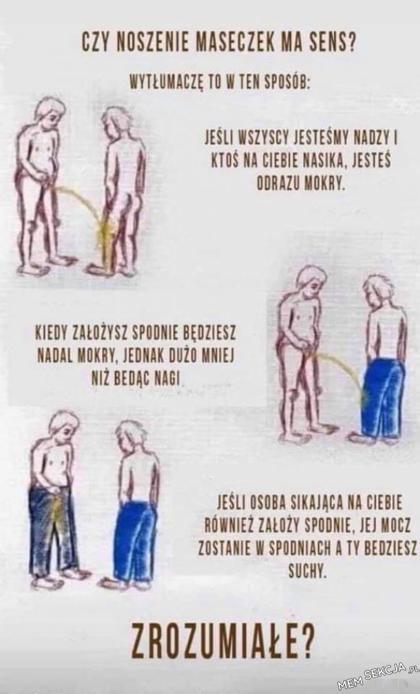 Ownie zalozy spodnie ej moz