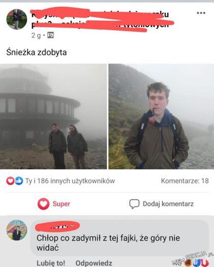 O dodaj komentarz