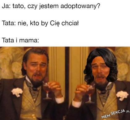 Rodzinka