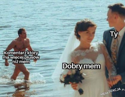 olać mema