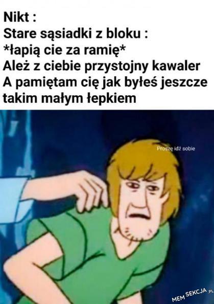 aaa puszczaj