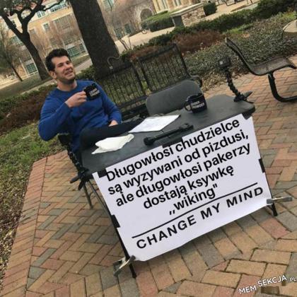 Dlugowlosy