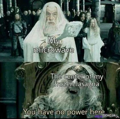 You e sc power hpm