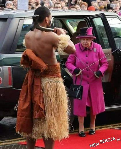 Królowa na b7. Szach mat
