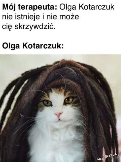 Olga Kotarczuk