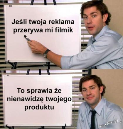 . produktu ,