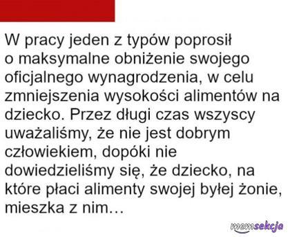 Realia polskiego wymiaru sprawiedliwości wobec mężczyzn
