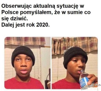 2020 trwa nadal