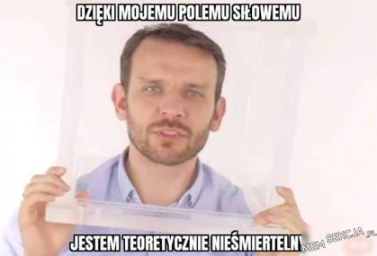 Walaszek