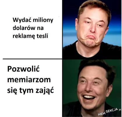 zarabiaj dzięki memom, zobacz jak