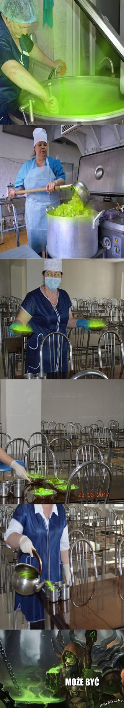 Radioaktywne