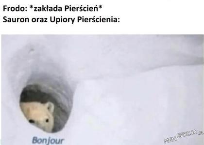 Saurona