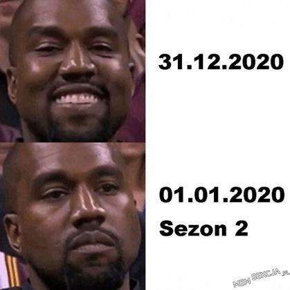 Sezon 2