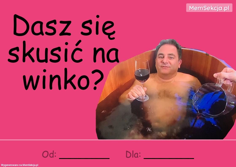 maklowicz-winko